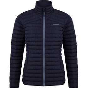 Berghaus Nula NH Jacket Women, night sky